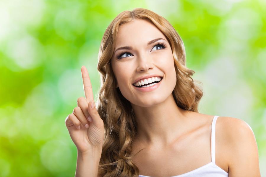 советы как убрать морщины вокруг глаз