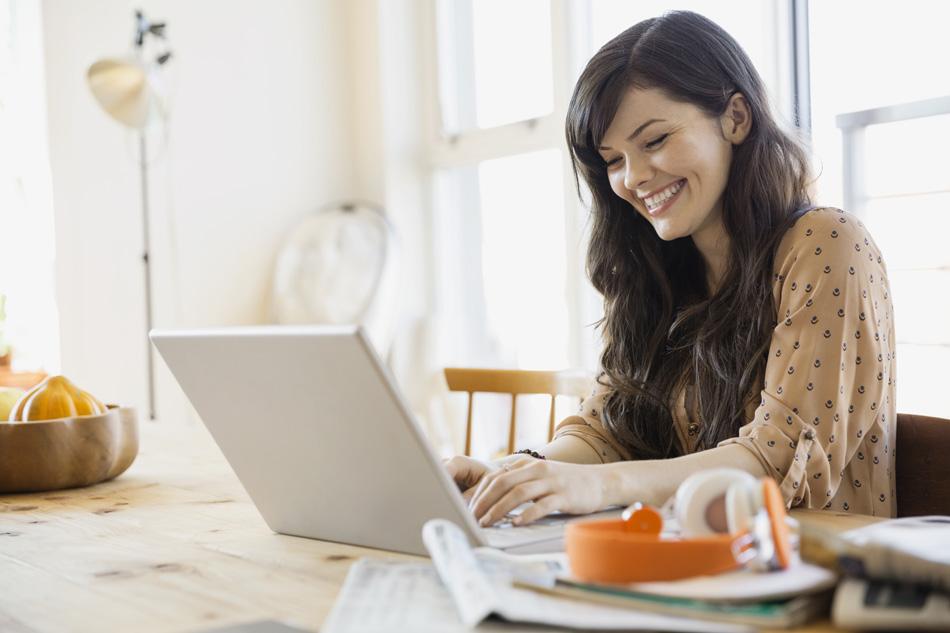 советы по онлайн-знакомству