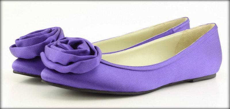 10 пар обуви