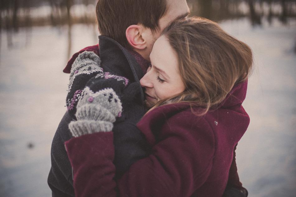 поддержка - правило идеальных отношений