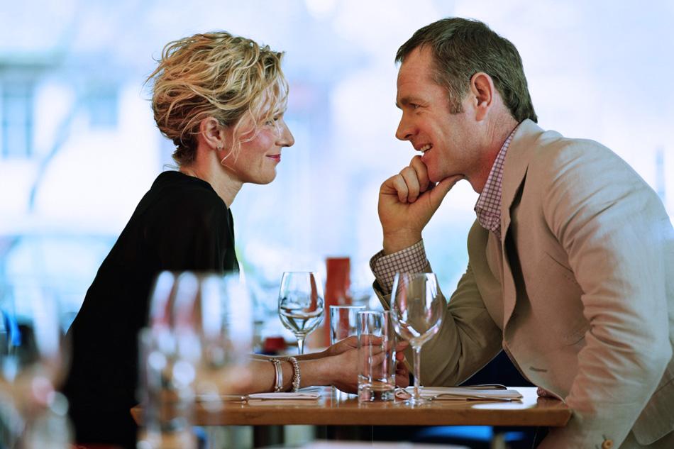 свидание после знакомства на сайте знакомств