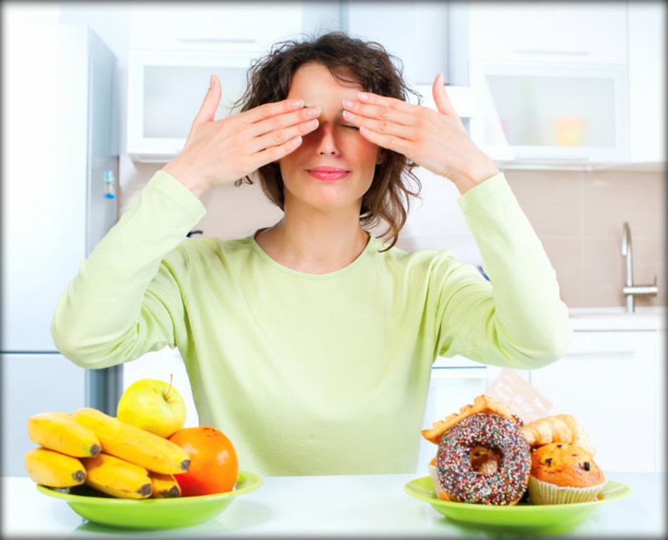 как похудеть через вегетарианство