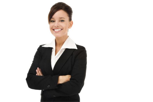Как совмещать работу и личную жизнь?