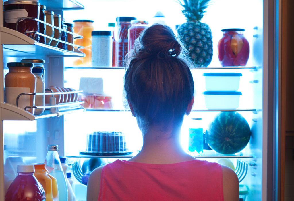 стресс-бессоница-еда