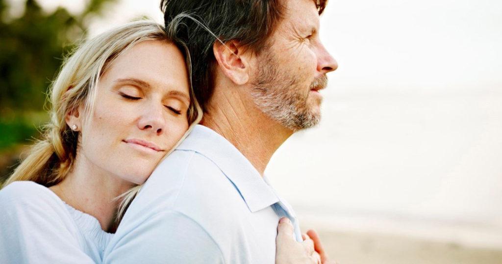 влияние брака на здоровье