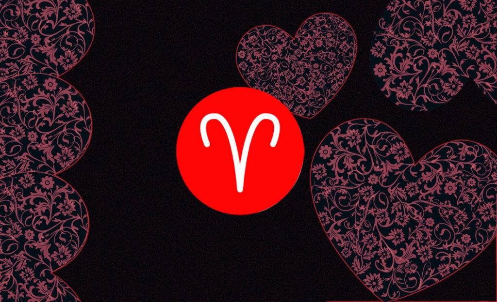 какие знаки совместимы с Овнами в любви