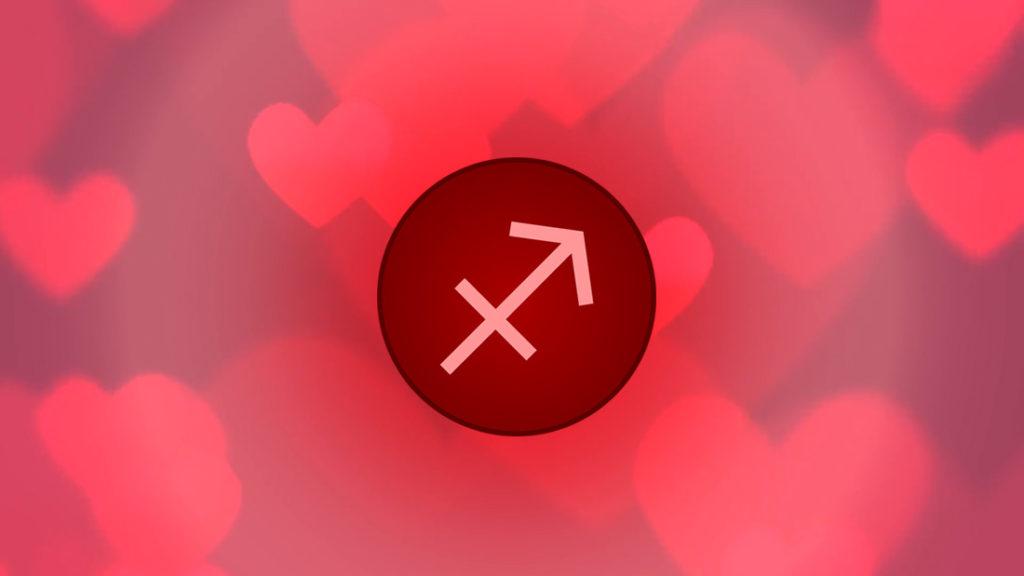 какие знаки совместимы в любви со Стрельцом