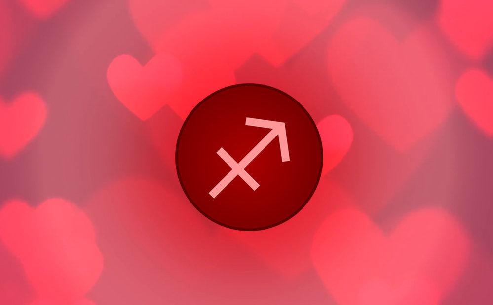 Стрелец знак зодиака совместимость с другими знаками любовь