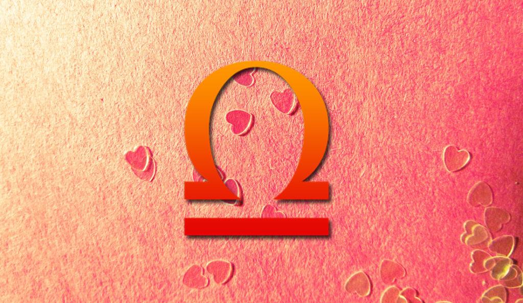 каки знаки совместимы с Весами в любви