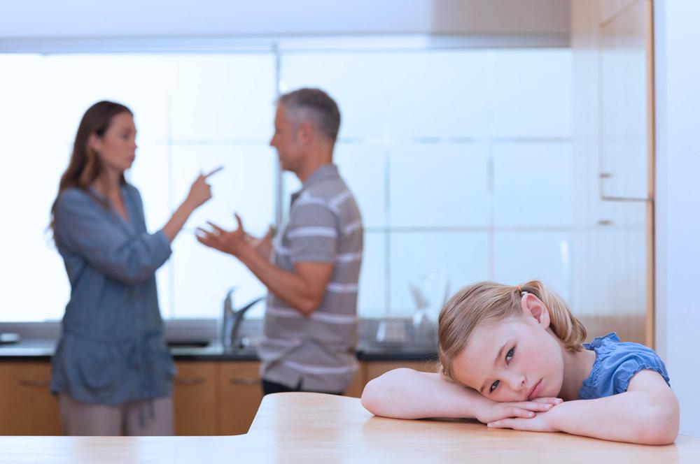 периоды семейного кризиса
