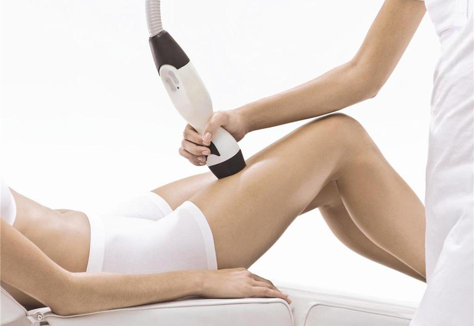 салонные процедуры от растяжек на коже