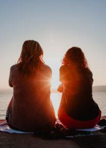 12 способов, как наладить отношения со свекровью