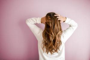 Восстанавливающие маски для волос