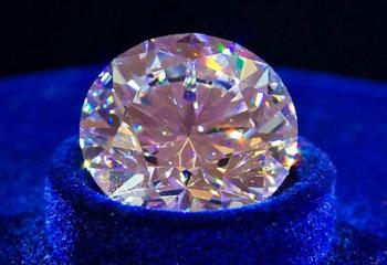 бриллиант